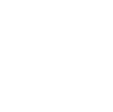 Changecycling