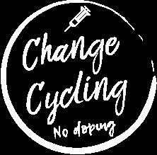 Changecycling